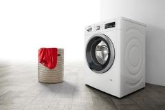 bosch-waschmaschine