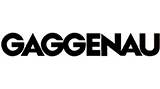 gaggenau