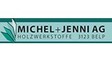 michel-jenni