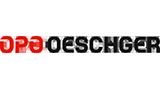 opo-oeschger